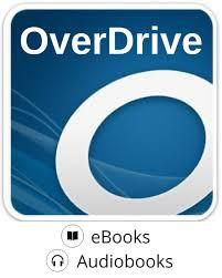 eBooks & Audio